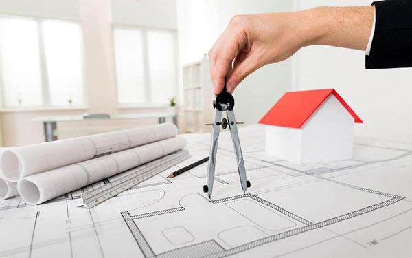 کارنامه و رتبه قبولی رشته فناوری معماری ارشد دانشگاه سراسری 98