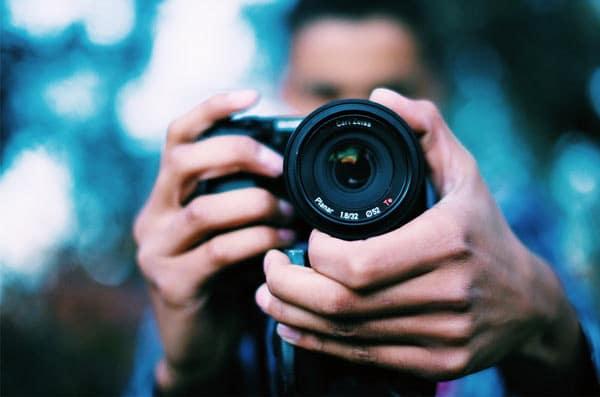 کارنامه و رتبه قبولی رشته عکاسی ارشد دانشگاه سراسری 98