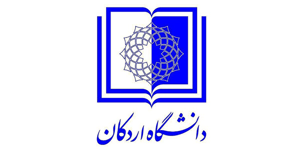 ثبت نام بدون کنکور دانشگاه اردکان 99 - 1400