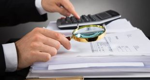 ثبت نام آزمون ورودی جامعه مشاوران رسمی مالیاتی ایران
