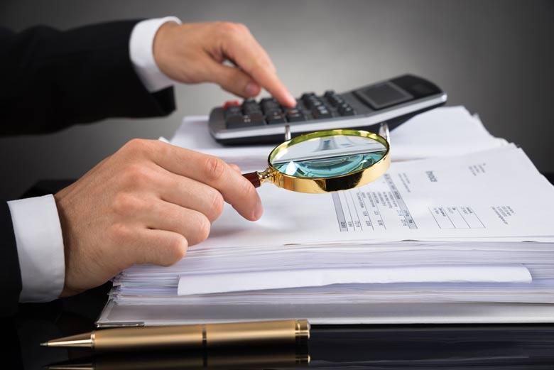 زمان ثبت نام آزمون ورودی جامعه مشاوران رسمی مالیاتی ایران 1400