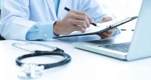 ثبت نام کنکور کارشناسی ارشد وزارت بهداشت