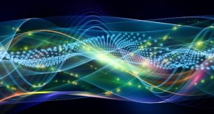 کارنامه و رتبه قبولی رشته فیزیک ذرات بنیادی و نظریه میدان ها مقطع کارشناسی ارشد دانشگاه سراسری