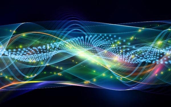 کارنامه رشته فیزیک ذرات بنیادی و نظریه میدان ها ارشد سراسری 98 - 99