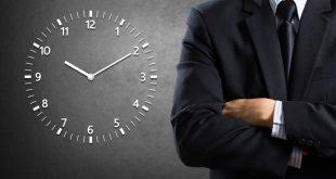 زمان اعلام نتایج بانک تجارت