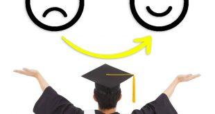 اعلام نتایج آزمون المپیاد دانشجویی