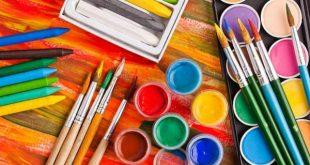 کارنامه و رتبه قبولی رشته نقاشی ایرانی مقطع کارشناسی ارشد دانشگاه سراسری