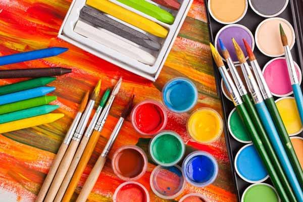 کارنامه و رتبه قبولی رشته نقاشی ایرانی ارشد دانشگاه سراسری 98