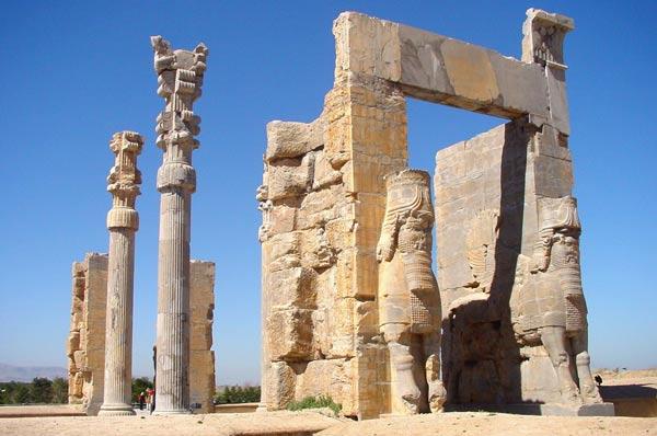 کارنامه و رتبه قبولی تاریخ هنر ایران باستان ارشد دانشگاه سراسری 98