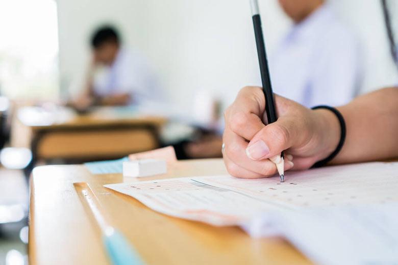 حذف آزمون کارشناسی ارشد 1400