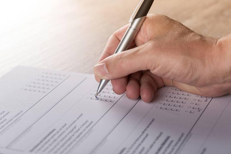 زمان دریافت کارت ورود به جلسه آزمون زبان انگلیسی ept سال 99