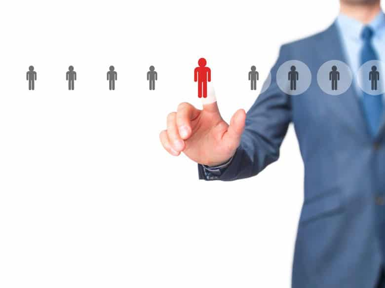 شرایط آزمون استخدامی بانک مسکن 1400