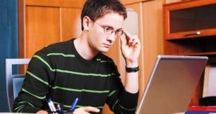راهنمای ثبت نام المپیاد علمی دانشجویی