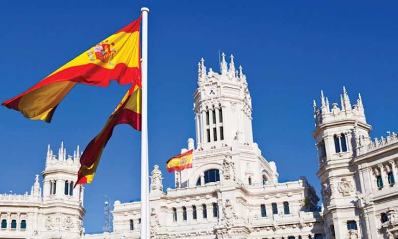 شرایط تحصیل در دانشگاه های اسپانیا