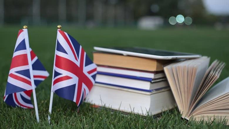 شرایط تحصیل در دانشگاه های انگلستان