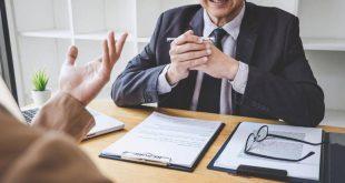 مصاحبه آزمون استخدامی بانک تجارت