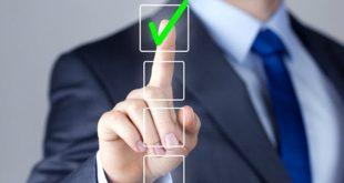 شرایط استخدام بانک پاسارگاد