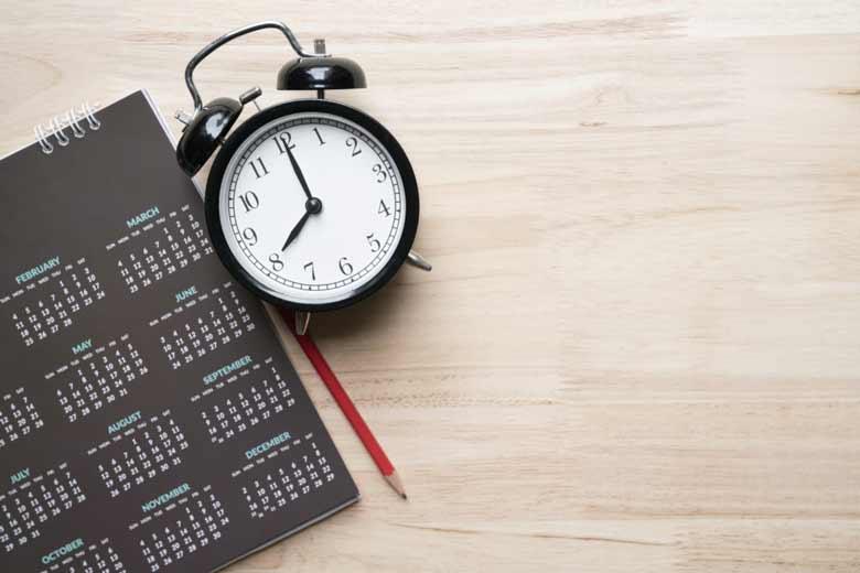 تاریخ دقیق برگزاری آزمون استخدامی بخش خصوصی 1400