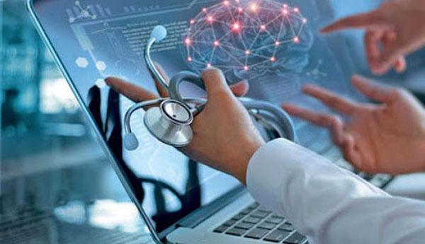 کارنامه و رتبه قبولی مهندسی پزشکی کارشناسی ارشد دانشگاه سراسری 99 - 1400