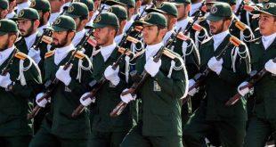 شرایط خروج از کشور مشمولین خدمت سربازی