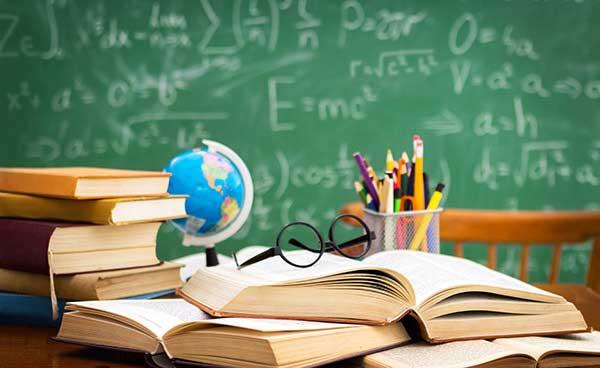 کارنامه و رتبه قبولی برنامه ریزی درسی  کارشناسی ارشد سراسری 98 - 99