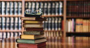 دفترچه انتخاب رشته دکتری