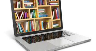 منابع آزمون استخدامی آموزش و پرورش