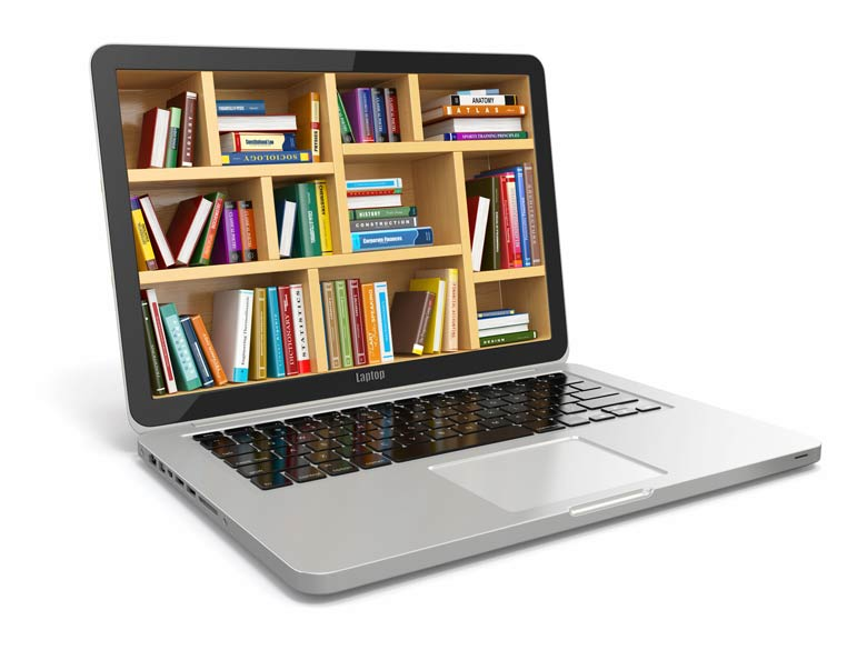 منابع آزمون استخدامی آموزش و پرورش 1400| عمومی و اختصاصی