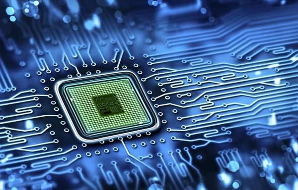 رتبه قبولی مهندسی سیستم های میکرو و نانوالکترومکانیک کارشناسی ارشد سراسری 98 - 99