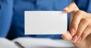 کارت ورود به جلسه آزمون ورودی جامعه مشاوران رسمی مالیاتی