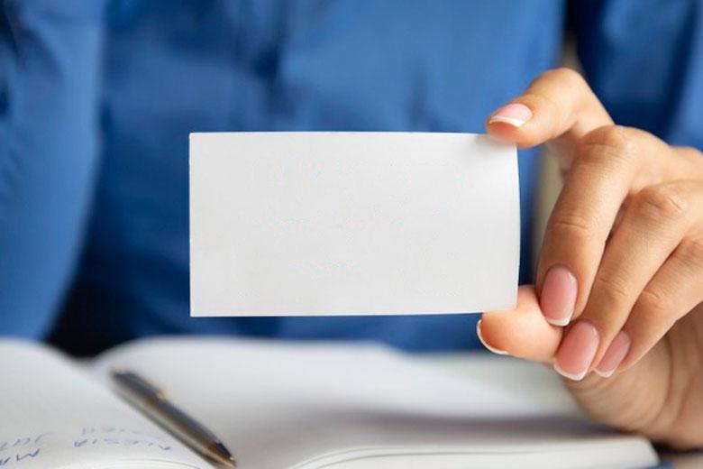 زمان دریافت کارت ورود به جلسه آزمون جامعه مشاوران رسمی مالیاتی 1400