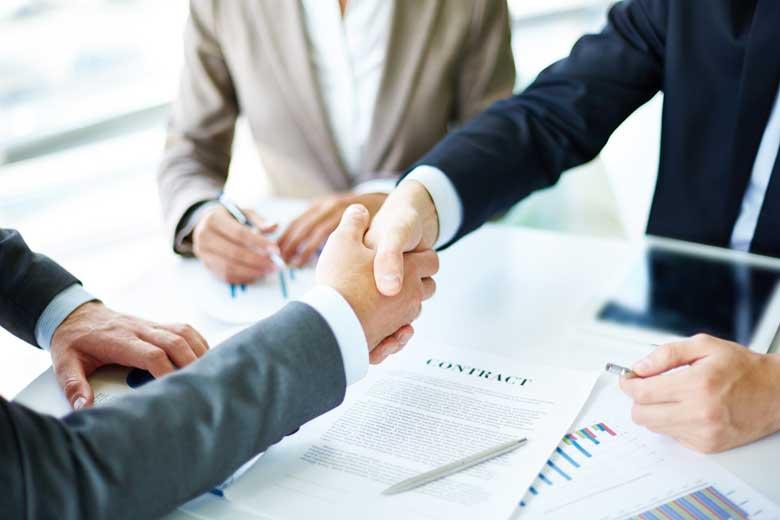 راهنمای شرکت در مصاحبه استخدام بانک پاسارگاد 99