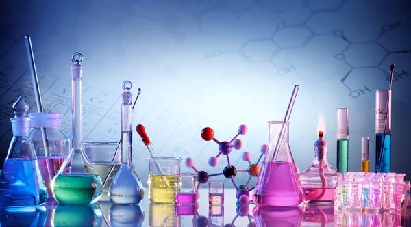 کارنامه و رتبه قبولی رشته شیمی دکتری دانشگاه آزاد 98 - 99
