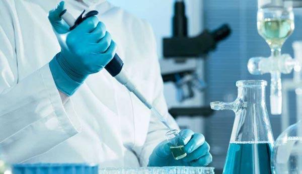 کارنامه و رتبه قبولی زیست فناوری ارشد دانشگاه سراسری 98 - 99