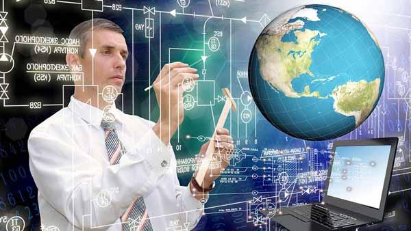 رتبه قبولی مدیریت تکنولوژی کارشناسی ارشد سراسری 98 - 99