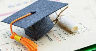 ثبت نام بدون کنکور دانشگاه سراسری