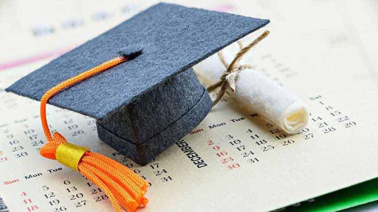 زمان ثبت نام بدون کنکور دانشگاه سراسری 1400