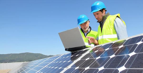 رتبه قبولی مهندسی انرژی های تجدید پذیر ارشد سراسری 98 - 99