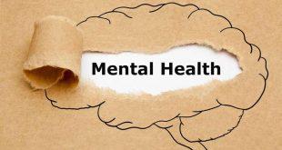 آزمون سلامت روان همگام