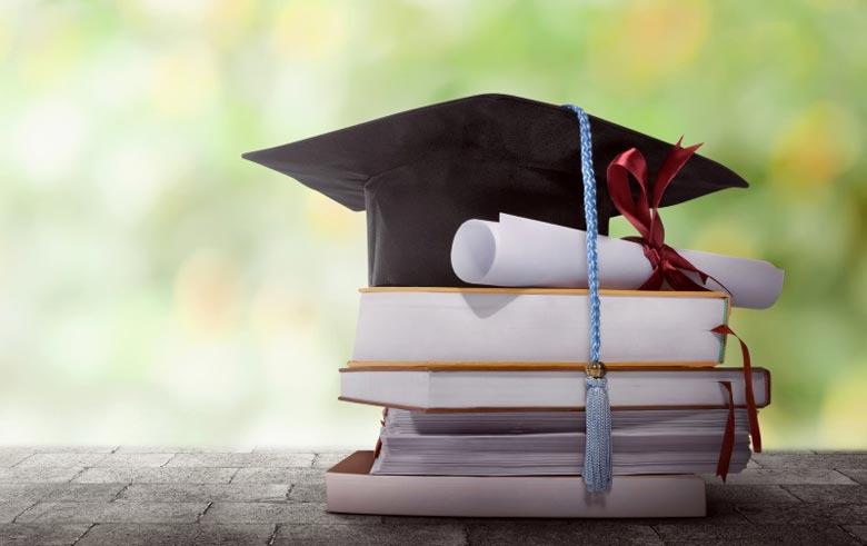 سهمیه استعداد درخشان کارشناسی ارشد گروه پزشکی 1400