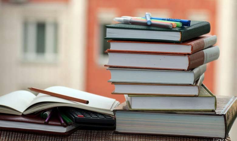 لیست منابع امتحانی آزمون استخدامی بانک تجارت 1400