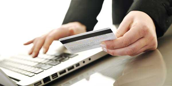 کارنامه و رتبه قبولی مدیریت امور بانکی سراسری 98 - 99