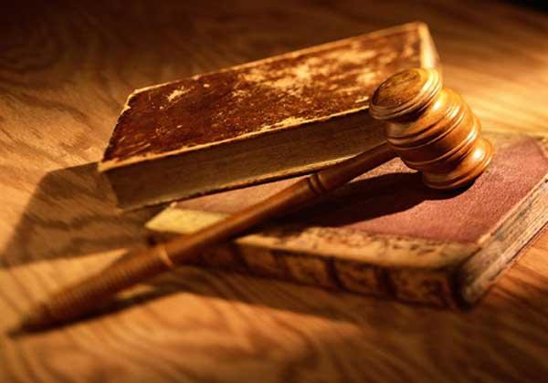 کارنامه و رتبه قبولی فقه و حقوق حنفی سراسری 98 - 99