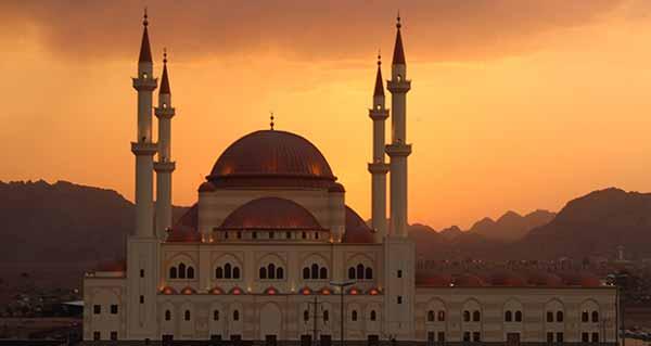 کارنامه و رتبه قبولی تاریخ اسلام دانشگاه سراسری 98 - 99