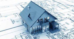 آخرین رتبه قبولی مهندسی معماری دانشگاه سراسری