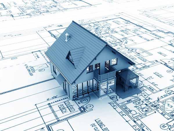 کارنامه مهندسی معماری دانشگاه سراسری 98 - 99