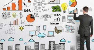 آخرین رتبه قبولی مدیریت کسب و کارهای کوچک دانشگاه سراسری