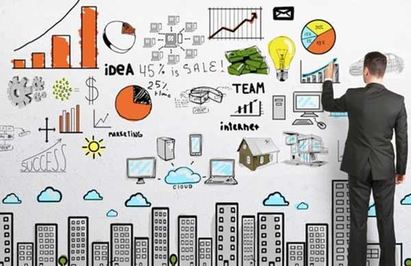 کارنامه و رتبه قبولی مدیریت کسب و کارهای کوچک سراسری 99 - 1400