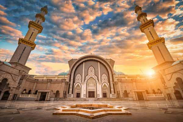 کارنامه و رتبه قبولی تاریخ تمدن و ملل اسلامی سراسری 98 - 99