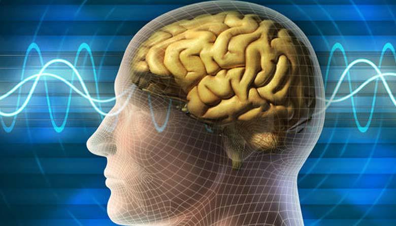 رتبه قبولی روانشناسی صنعتی و سازمانی ارشد سراسری 99 - 1400